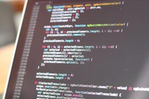 code, programming, hacking